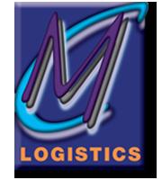 xebax-logo1